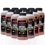 Hot Shot's Secret Diesel Extreme |  12/16 oz. Bottles