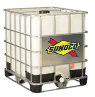 Sunoco Sunvis 868 Hydraulic Oil | 275 Gallon Tote