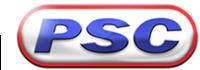 Petroleum Service Company