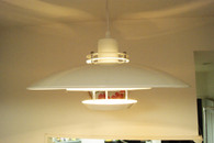 Pendant Light JKC141 Contemporary Modern Home Decor Lighting Fixtures Stylish Elegant Design