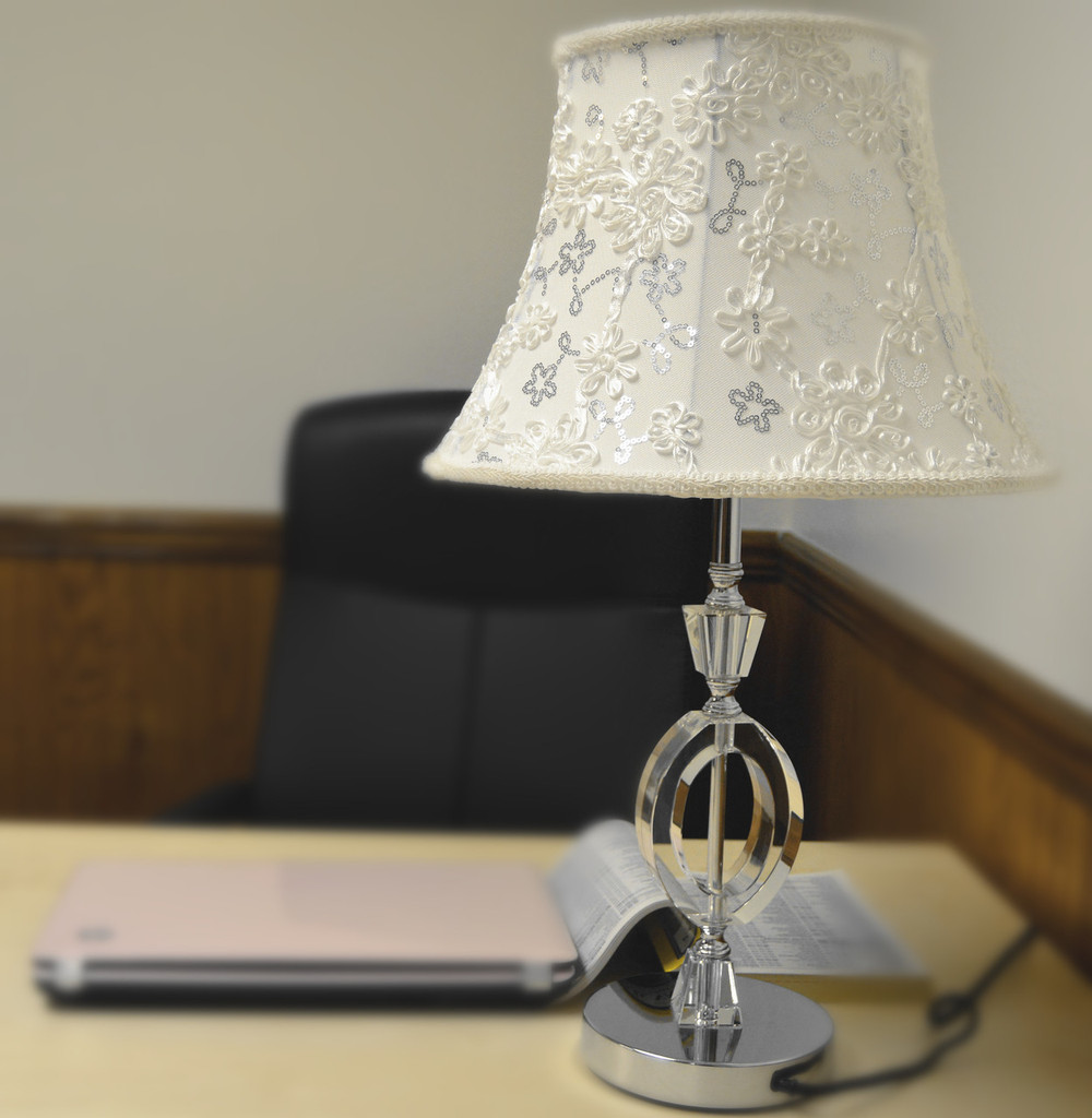 Categories film lighting · floor lamps