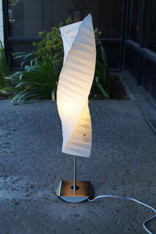 FLOOR Lamp jk104 Contemporary Modern Home Decor Lighting Fixtures Stylish Elegant Design