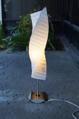 FLOOR Lamp jk104 Contemporary Modern Home Decor Lighting Fixtures Stylish Elegant Design