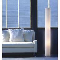 FLOOR Lamp jk125l Contemporary Modern Home Decor Lighting Fixtures Stylish Elegant Design