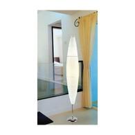 FLOOR Lamp JK106L Contemporary Modern Home Decor Lighting Fixtures Stylish Elegant Design