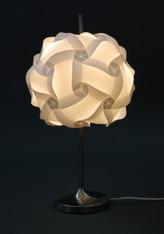 Table Lamp JK111