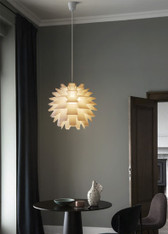 Pendant Light JKC106 Contemporary Modern Home Decor Lighting Fixtures Stylish Elegant Design