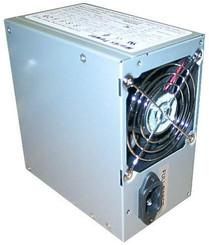 Works W0350800-DI 80W Dual XEON ATX 24PIN Power Supply SLI Ready
