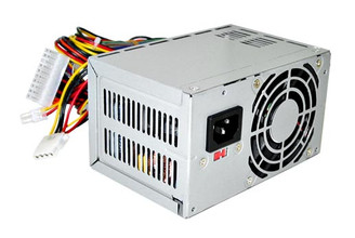 Works Power P4-400w PS3 size real output power supply