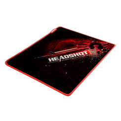 A4tech B-070 Bloody Offense Armor Gaming Mouse Mat (Large)