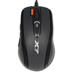 A4TECH X-7XX GAMING MOUSE GENERIC DRIVER DOWNLOAD (2019)