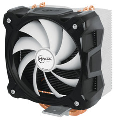 Arctic Cooling Freezer A30 AMD Socket AM3/AM2+/AM2/FM1 CPU Cooler