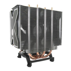 Arctic Cooling AC-FPXT_REV2 Freezer Xtreme Rev.2