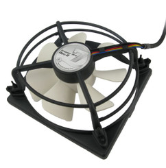 Arctic Cooling Spare Fan for Freezer 7 Pro Rev. 2 (Fan Only)