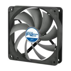 ARCTIC F12 PWM CO 120mm Case Fan