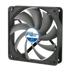 ARCTIC Accelero Xtreme IV 280(X) Back-Side Heatsink Radeon