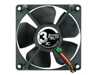 Arctic Cooling ACALP64-PRO-R2 Alpine 64 Pro Rev 2 AMD CPU
