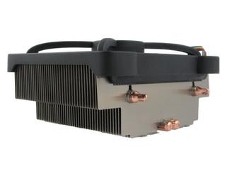 Arctic Cooling Freezer 7 LP Low Profile Intel CPU Cooler