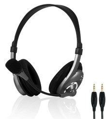 Arctic Cooling P131 Compact Headset