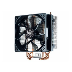 Cooler Master RR-T4-18PK-R1 HYPER T4 CPU COOLER