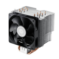 Cooler Master RR-H6V2-13PK-R1 HYPER 612 Ver. 2 LGA2011-v3/2011 CPU Cooler