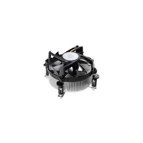Cooler Master RR-LEE-L911-GP X Dream 4 Intel LGA775 CPU Cooler