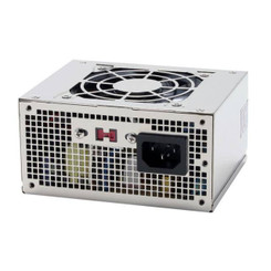 Coolmax CM-300 80mm Fan 300W MATX Power Supply (12.5x10x6.4mm)