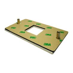 Dynatron DY-PBK-K8 Mounting Kit for AMD K8 Socket