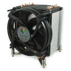Dynatron G17 Socket LGA1366 / Xeon 3U Active CPU Cooler