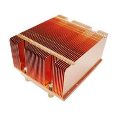 Dynatron H53G Intel Socket 771 Passive 2U CPU Cooler