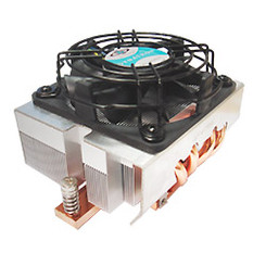 Dynatron A6 Socket G34 AMD Opteron 6000 Series (115 Watts) CPU Cooler