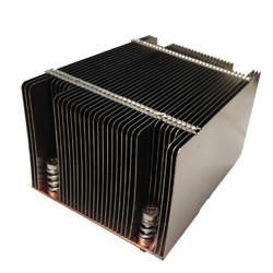 Dynatron Y517 Intel Sandy//Ivy Bridge-EP Socket 2011 2U Passive CPU Cooler