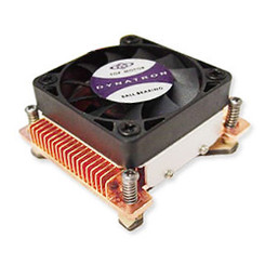 Dynatron I31G Socket 479 1U Active CPU Cooler