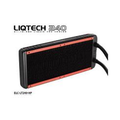 Enermax ELC-LT240-HP LIQTECH 240 TDP 300W All-in-One Liquid CPU Cooler