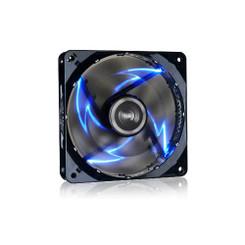 Enermax UCTB12N-BL T.B.SILENCE  120x25mmmm Blue LED Fan
