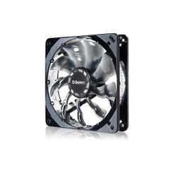 Enermax UCTB12  T.B.SILENCE 120mm Case Fan