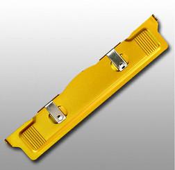 Evercool JETART CK2100  Passive RAM Heatsink