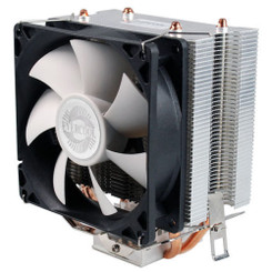 EverCool HPR 9225EP 1155/1156/775/K8/AM2/AM3/FM1/FM2 CPU Cooler