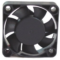 EverCool EC4020H12CA 40x20mm High Speed Fan, 3Pin