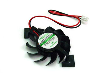 EVERCOOL VC-EC5010M12S-I 50x50x10mm Video Card Fan