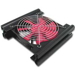 Lander Hard Disk Drive Cooler SHDC-E
