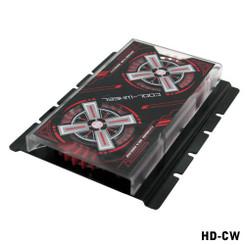 EverCool Cool Wheel HD-CW Hard Drive Cooler