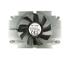 Gelid Slim Silence A-Plus (CC-SSilence-Aplus) AMD CPU Cooler