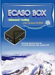Epower EP-ECASO Enhanced Cooling After System Off