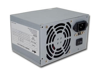APL-HP500 Half Size 500W PS3 ATX Power Supply