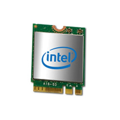 Intel 7265.NGWG.NVW WiFi Wireless-AC 7265 Dual Band 2x2 AC + Bluetooth M.2 No VPRO