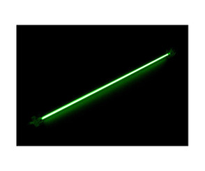 Kingwin CCLT-12GN 12inch Green Cold Cathode Light
