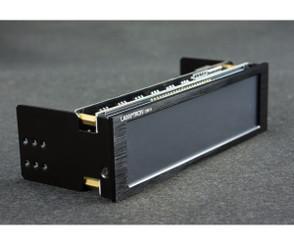 Lamptron CM615 6Channel (15W/Ch) Wide Touch Screen Fan Controller