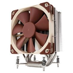 Noctua NH-U12DX i4 Xeon CPU LGA2011/1356/1366 CPU Cooler