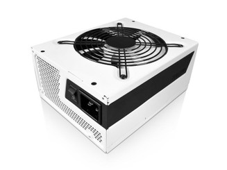 NZXT HALE90 V2 1200W Modular 80 Plus Gold SLI/CrossFire Active PFC ATX Power Supply